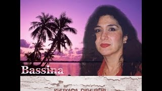 Assyrian Singer BASSINA, Song