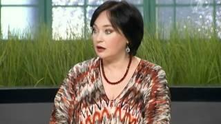"""C_FILE в шоу """"Давай поженимся"""" (1 первый канал)"""