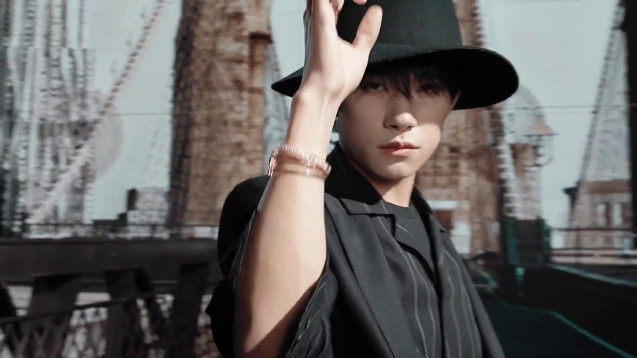 Chanel-Luxury-Debutante-Style-China-02
