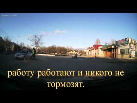 сайт знакомств каменск шахтинский