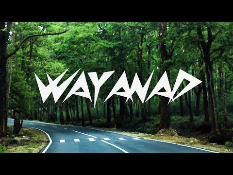 WAYANAD - Let's Explore The Hillstation !