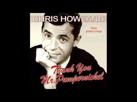 Chris Howland - Blonder Stern - YouTube  Chris Howland -...