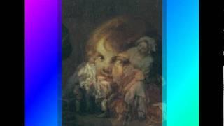 видео марсель музей изящных искусств