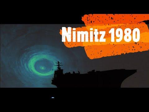 Filme Nimitz De Volta ao Inferno - 1980 Cena com dublagem
