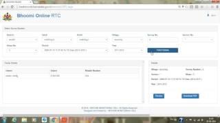 rtc online video