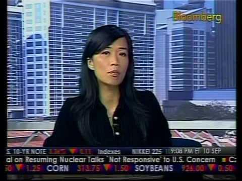 Minibonds Lawsuit - Bloomberg