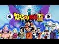 Orlando Florida Dragon Ball Super Tournament Announcement!