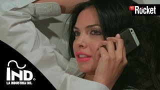 Download Travesuras - Nicky Jam | Video Oficial Mp3 and Videos