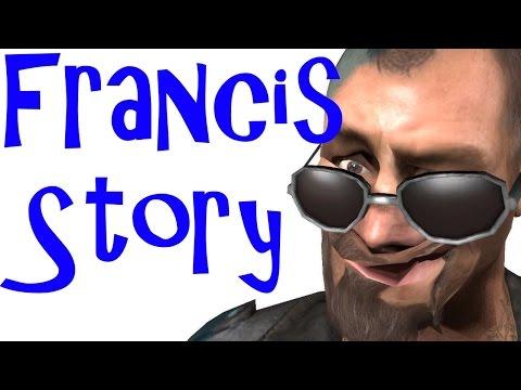 Francis Story