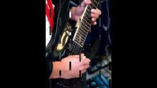 ИЛЬЯ ГОРДИЕНКО. ГИТАРИСТ-ВИРТУОЗ НА ВАШ ПРАЗДНИК. ВИДЕО ПОРТФОЛИО 2013(8 (951) 66-555-36 http://vk.com/ilya.gordienko.solo.guitar.vocal Соло-гитара на Ваше мероприятие. От фоновой инструментальной музыки..., 2013-04-17T17:55:26.000Z)