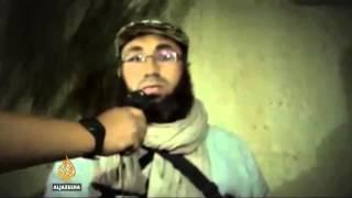 Ansar al-Sharia wows to capture Benghazi