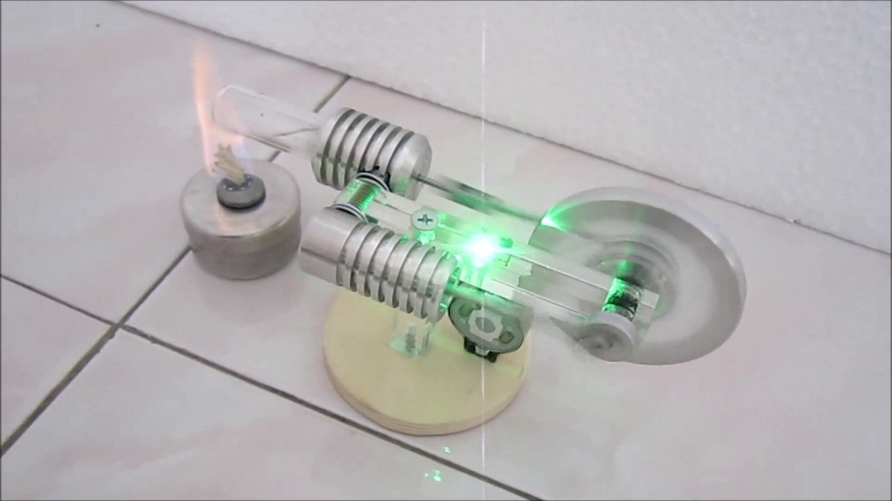 School Science Fair Project Ideas New Energy Source Make Science