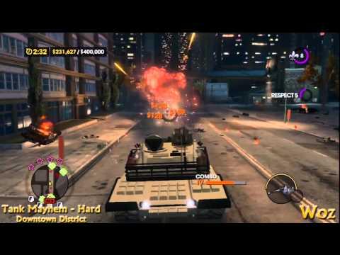 [Full-Download] Saints Row 3 Tank Mayhem