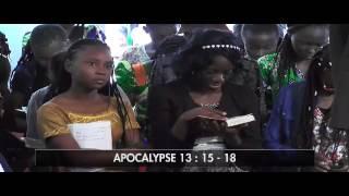 20 Siècles De Christianisme 4 Le 1er Siècle Pasteur Francis Tchinona