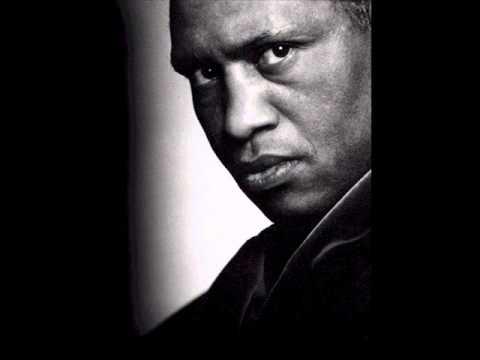 Paul Robeson All Through The Night.wmv