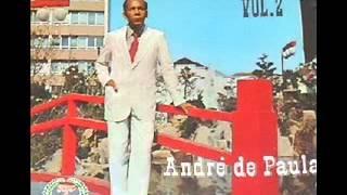 André de Paula - A grande Babilônia - Espada de dois gumes vol. 2