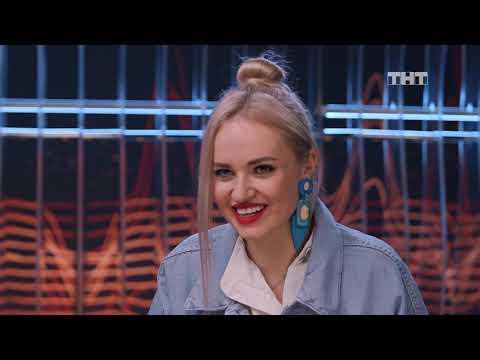 ПЕСНИ, 1 отбор: Sayyora, KOSTA, Саша Грекова, Вадим Капустин, MALIKA