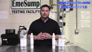 Polyurethane Vs Epoxy for Foundation Wall Crack Injection