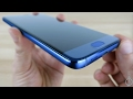 Stunning Affordable Curved Edge Phone 2017