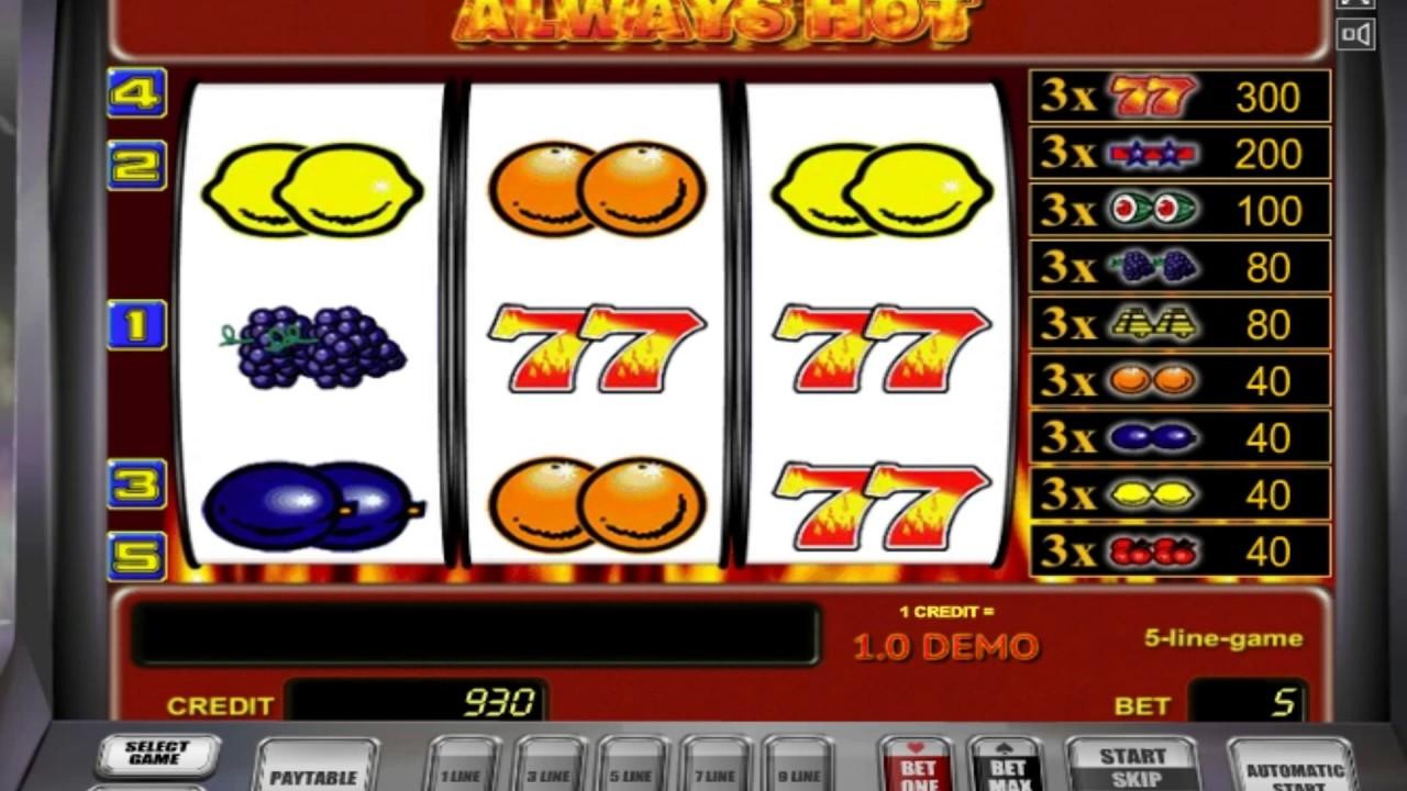 Игровой автомат ultra hot очень горячий Подольск