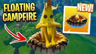 'When Fortnite Stops Working' Compilation! #4