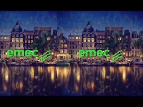 EMEC. SIMPLE AS WATER