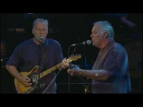 """David Gilmour - (2001) Don't [from """"Leiber-Stoller Tribute""""]"""