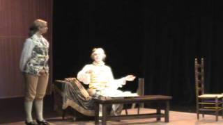 Barnaby Rudge.wmv Video