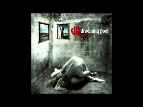 Drowning Pool - Full Circle (Full Album)