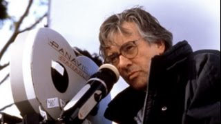 🎬 Пол Верховен  (TOP 10 Films Paul Verhoeven)
