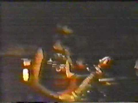 Electro Hippies (live 1988)