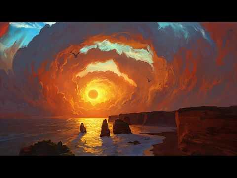 Wonderland | Beautiful Chill Mix