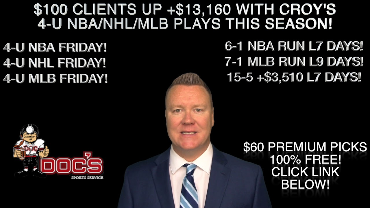 Betting expert nba tips cbs pdc world championship 2021 outright betting