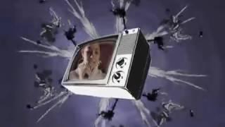 Смотреть клип Morcheeba - Everybody Loves A Loser