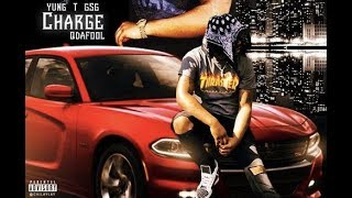 Q Da Fool - Charge (Feat. GSG Young T)