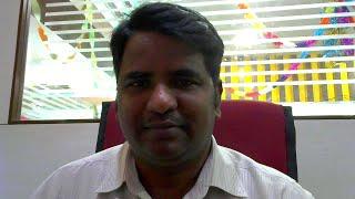 Stock Market LIVE|06-FEB-20| Nifty | Banknifty | Yesbank | Aliceblue | Tamil | Zerodha | Share | CTA