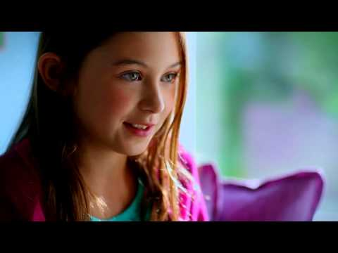 Be A Hero! Caroline Abbott | American Girl