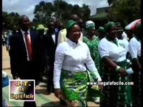 olive lembe di sita latest news Archives - Informationcradle