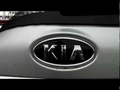 CarLease UK Video Blog|Kia Sorento|Car Leasing Deal