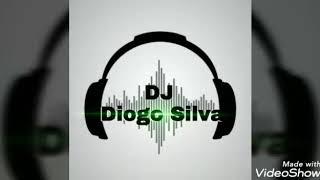 Baixar Brega funk  Mix DJ Diogo Silva 🔥
