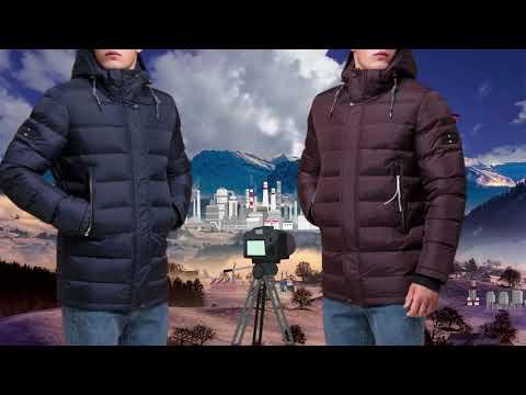 91bb75a223591 Куртки немецкие мужские Braggart в Санкт-Петербурге (335 товаров) 🥇