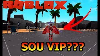 ROBLOX-SOU VIP NO Weight Lifting Simulator 2!! WHAT WIN WITH VIP??
