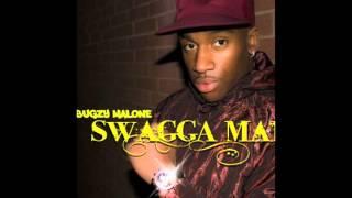 Bugzy Malone - Mortal Kombat