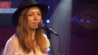 Shake Shake Go - England Skies - Live dans le Grand Studio RTL
