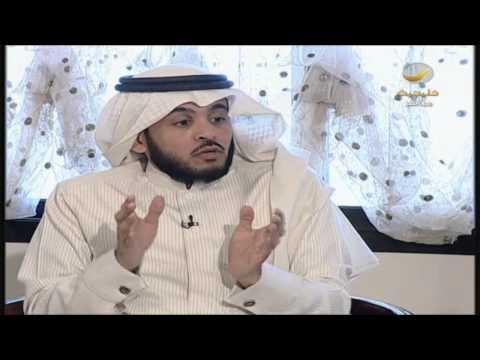 حوار فضل شاكر بعد الإعتزال