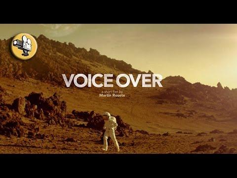 Voice Over - Kısa Film (Türkçe Altyazılı) [HD]