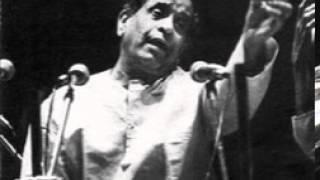 Meera Bhajan   Tilak Kamod   Chalo Mana Ganga Jamuna Teer BJ
