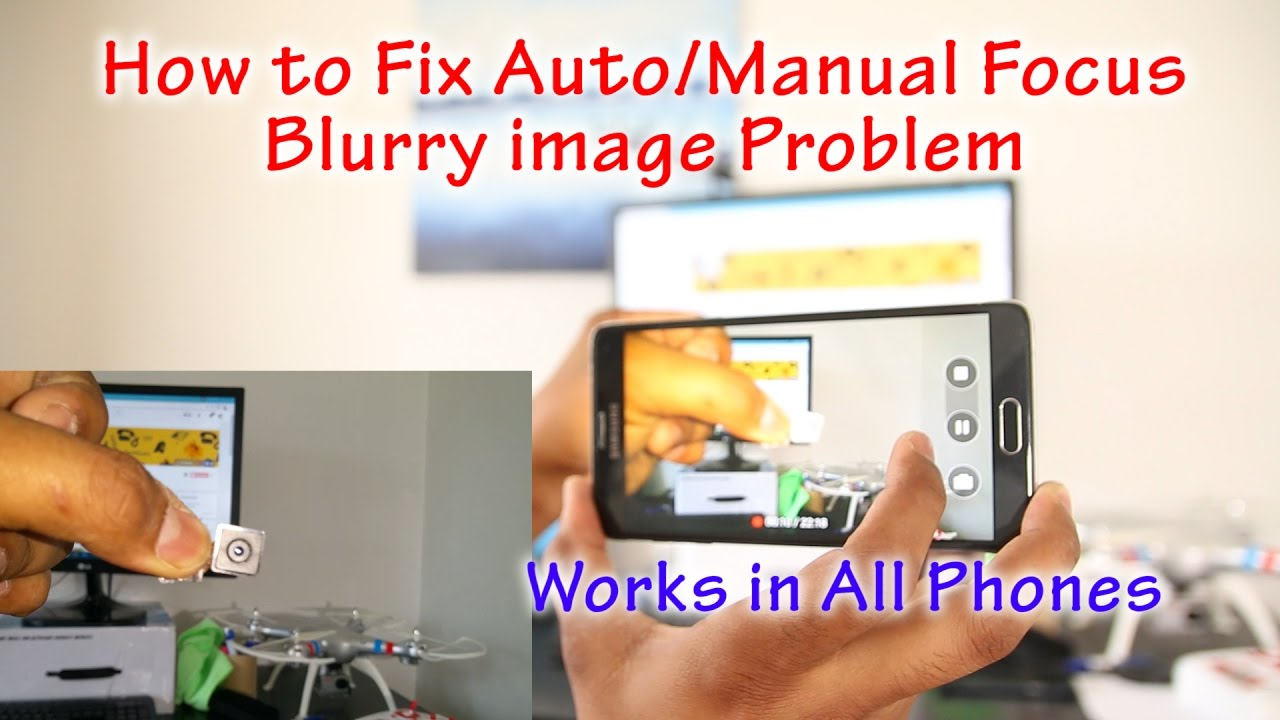4f0251f7988928 FIXED-Rear camera issue in Samsung Galaxy note 4 - YouTube