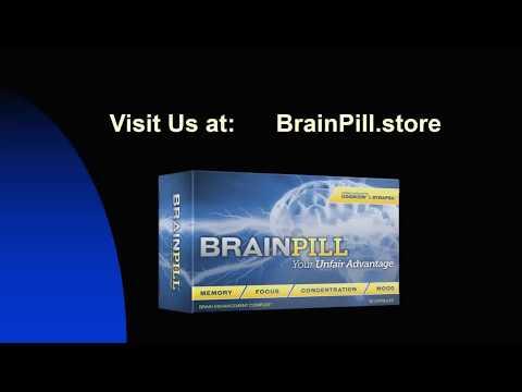 does-ginkgo-biloba-improve-brain-function