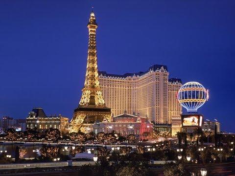 Video Classic casino reviews